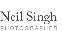Neil Singh